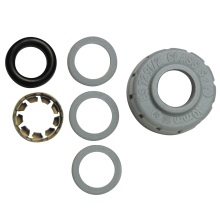 Spare Component Pack Grey 10mm