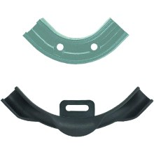 Speedfit 10mm Cold Forming Bend 10CFB