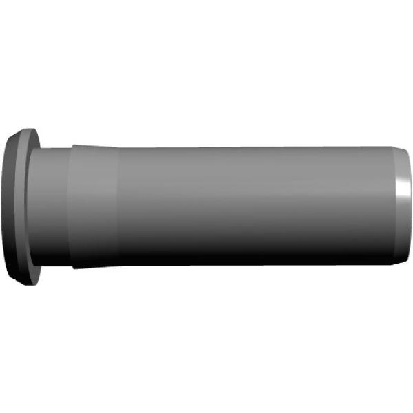 Speedfit 20mm Pipe Insert Underground