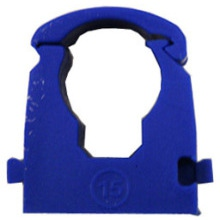 Speedfit Pipe Clip 22mm