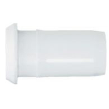Speedfit Pipe Insert White