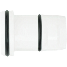 Speedfit Superseal Pipe Insert 15mm