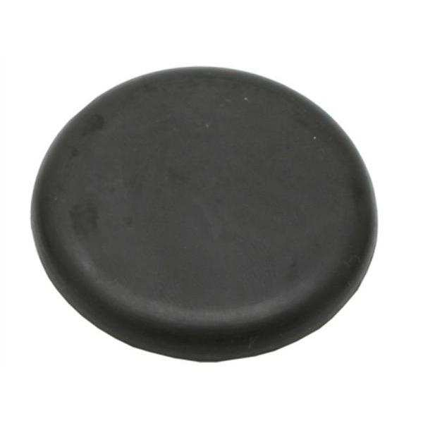 Standard Grommets PGB20 Closed 20mm PVC Black