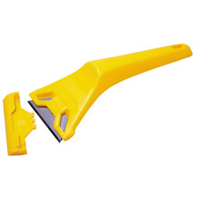 Stanley 0.28.590 Window Scraper 5930c