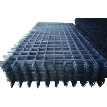 Steel Reinforcement Mesh 3600 x 2000mm A142M