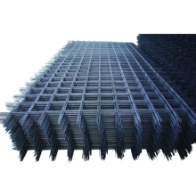 Steel Reinforcement Mesh 3600 x 2000mm A393M