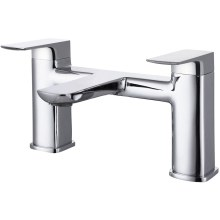 Summit Bath Filler Tap