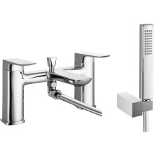Summit Bath Shower Mixer