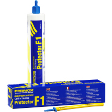 Superconcentrate Protector F1 290ml