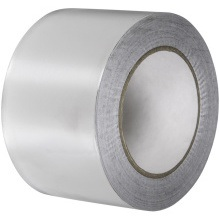 Superquilt Foil Insulation Tape 75mmx50m