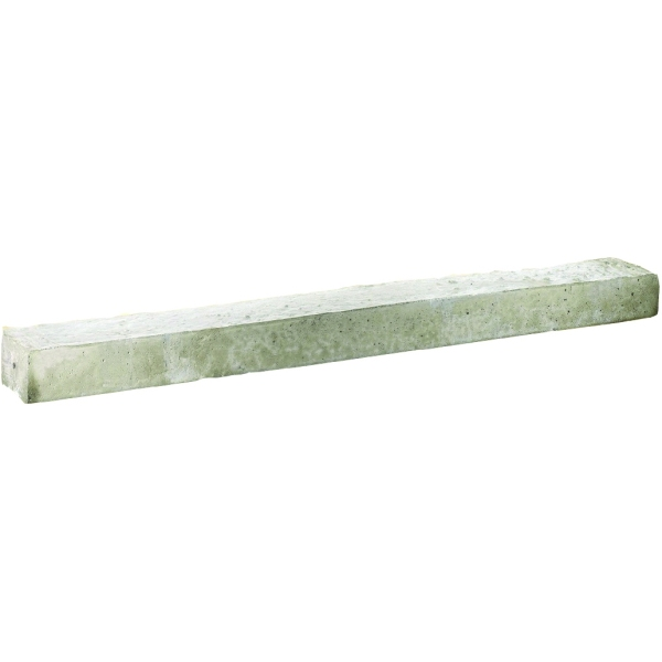 Supreme Prestress Concrete Lintel P100 2400x65x100mm