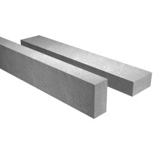 Supreme Prestressed Concrete Lintel P100 2700mm