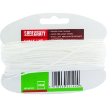 Suregraft 36m Braided Chalk Line