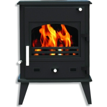 Suregraft Defra Approved Stove Suregraft Defra Approved Stove 6kW
