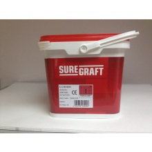 SureGraft First Fix Nail / Fuel Packs