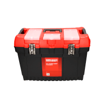 SureGraft Jumbo Toolbox 22''