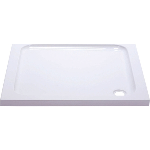Suregraft Low Level Stone Tray 1000x1000mm