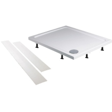 Suregraft Panel Pack C Up To 1700x900mm