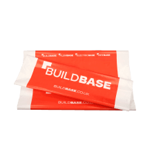 Suregraft Rubble Sack Pack 10