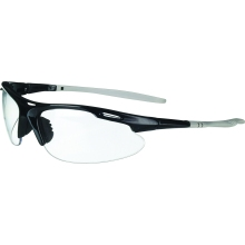 Suregraft Spitfire 2 Safety Specs- Clear Lens
