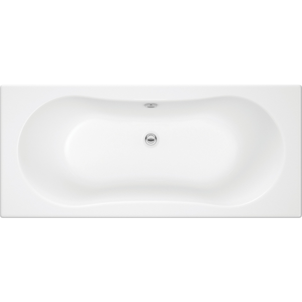 Suregraft Standard Gemini Bath 1700x750mm