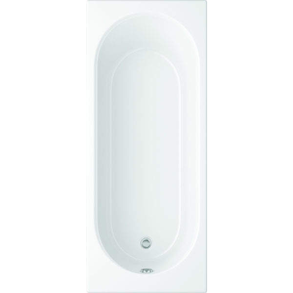 Suregraft Standard Porto Bath 1700 x 700mm