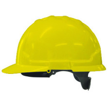 Suregraft Standard Yellow Safety Helmet