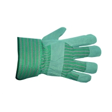 Suregraft Superior Rigger Gloves