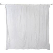 Suregraft White 1800x2000mm HD Curtain