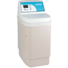 Tapworks AD11 Auto/Demand Water Softener