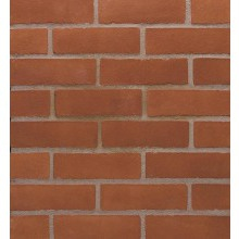 Terca 65mm Warnham Terracotta Stock (Pack = 500)