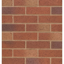 Terca Bricks 65mm Crofters Medley Brick