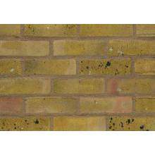 Terca Bricks 65mm Docklands Yellow Multi Brick