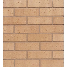 Terca Bricks 65mm Nevada Buff Wirecut Brick
