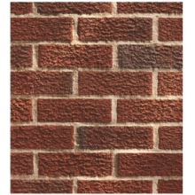 Terca Bricks 65mm Peak Bordeaux Blend Brick