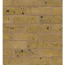 Terca Bricks 65mm Smeed Dean London Stock Brick