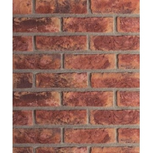 Terca Bricks 65mm Solus Trentino Brick