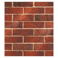Terca Bricks 65mm Woodland Mixture
