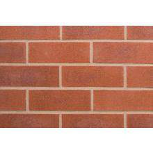 Terca Bricks 73mm Mulcol Brick