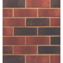 Terca Bricks 73mm Old Weatherfield Brick