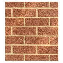 Terca Bricks 73mm Sandblasted Buff Brick