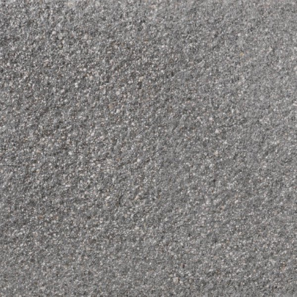 Textured Paving Dark Grey 450x450