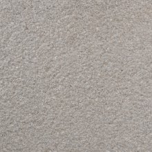 Textured Paving Grey 450x450