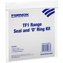 TF1 O-Ring Range Seal Kit