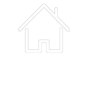Self Builder & Home Improver Support