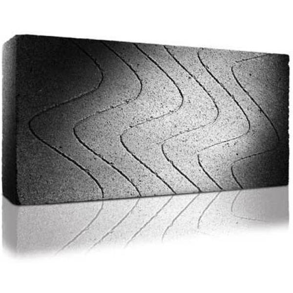 Thermalite 100mm Turbo Block 2 9