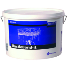 Thistle Bond-It 10ltr
