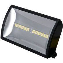 Timeguard LEDX30FLB 30W LED Floodlight