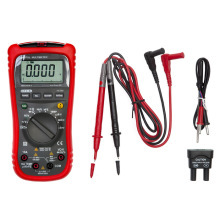 TIS 280 Autoranging Multimeter