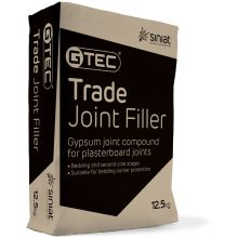 Trade Joint Filler 12.5kg
